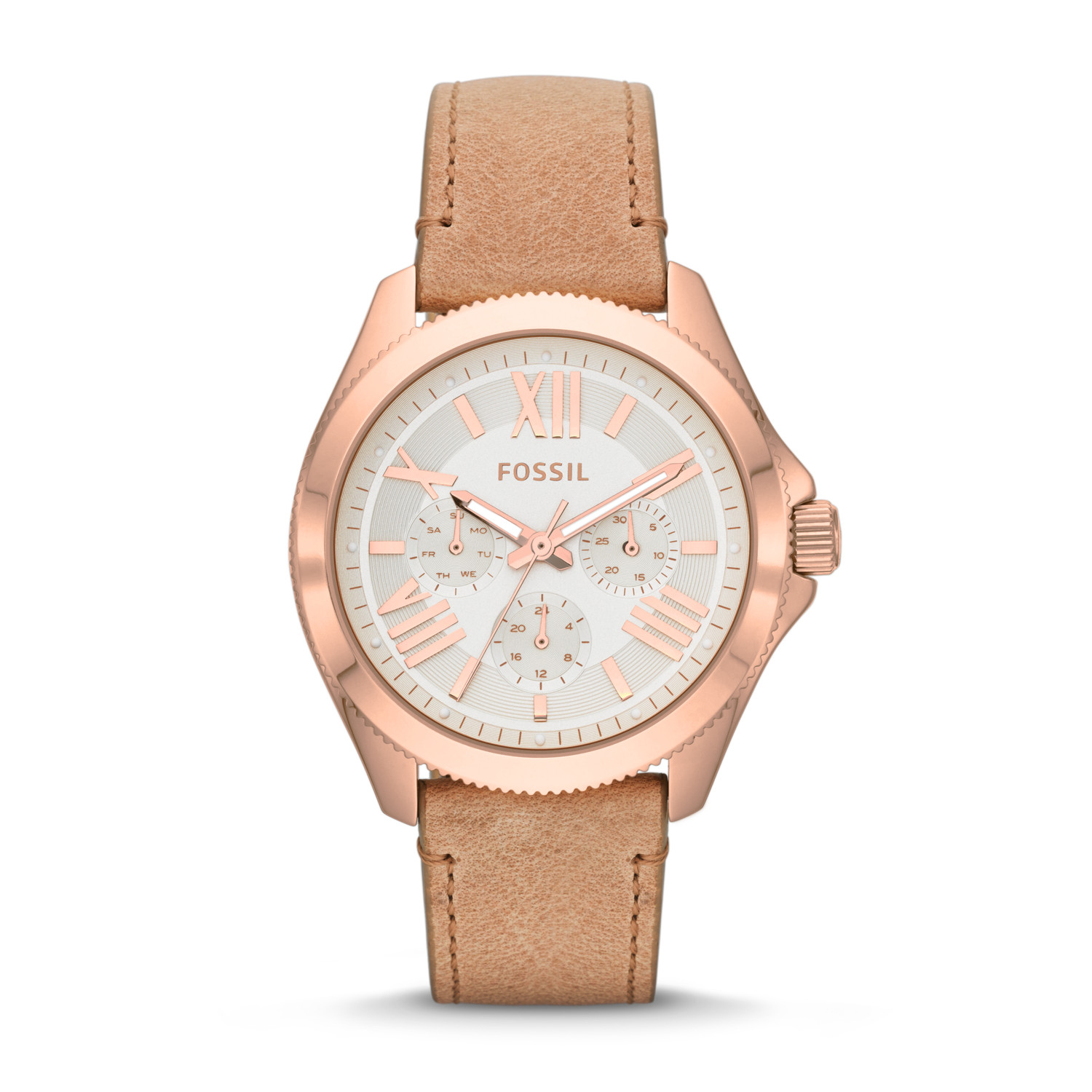 watch aemresponsive sand en micah hand lblaltimage leather watches fossil three pdpzoom us products sku
