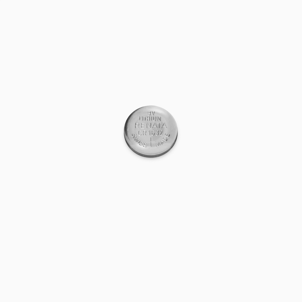 CR1632 Coin Battery