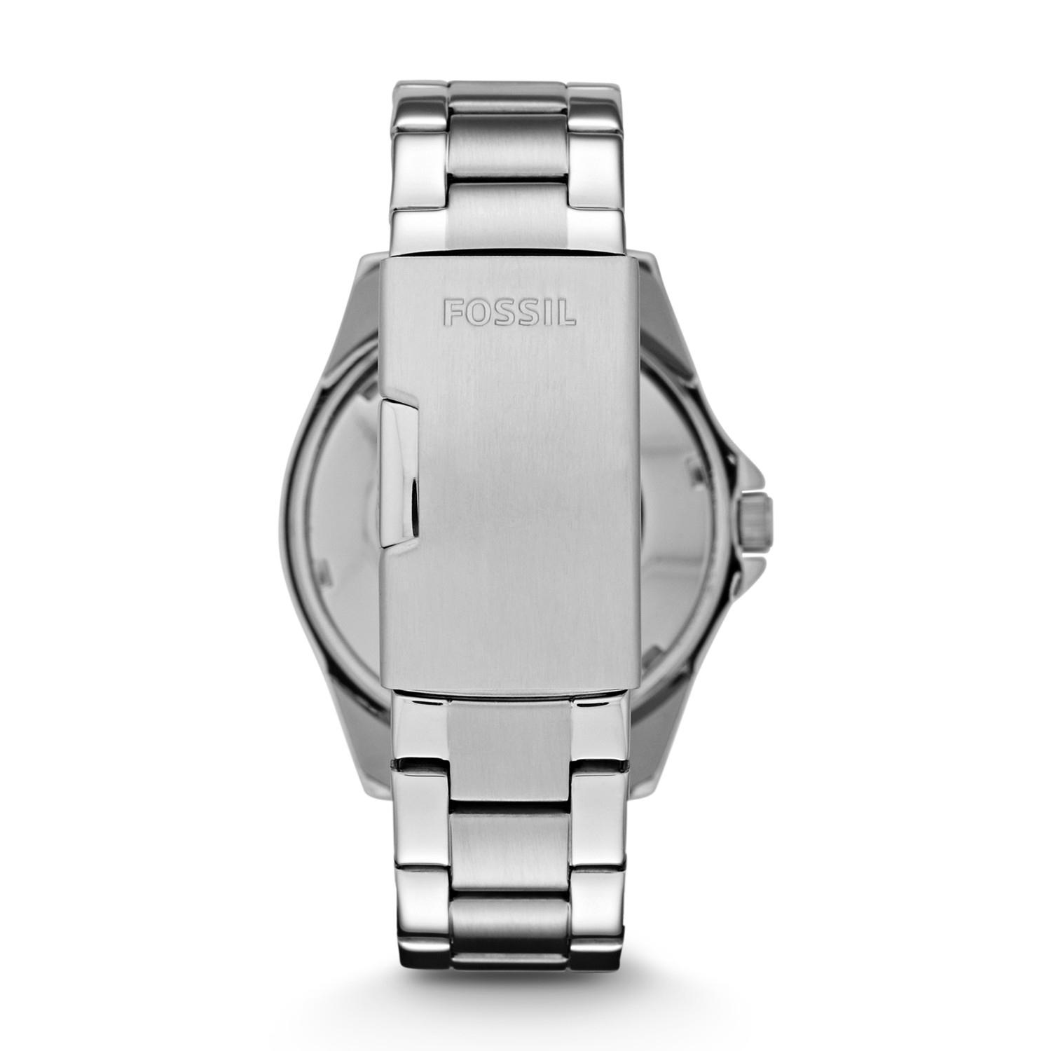 from watches guess steel ladies watch stainless sassy image