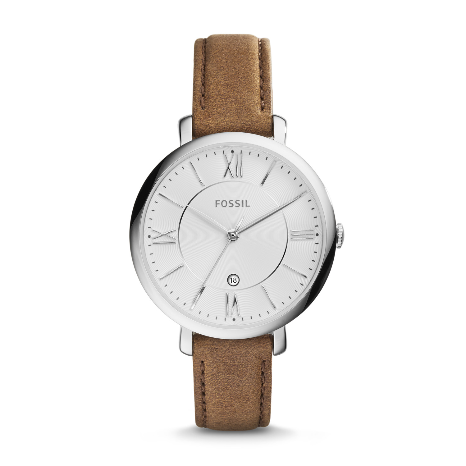 white watches round women leather grande brown simple womens casual oak wood dial products watch strap wrist beige s