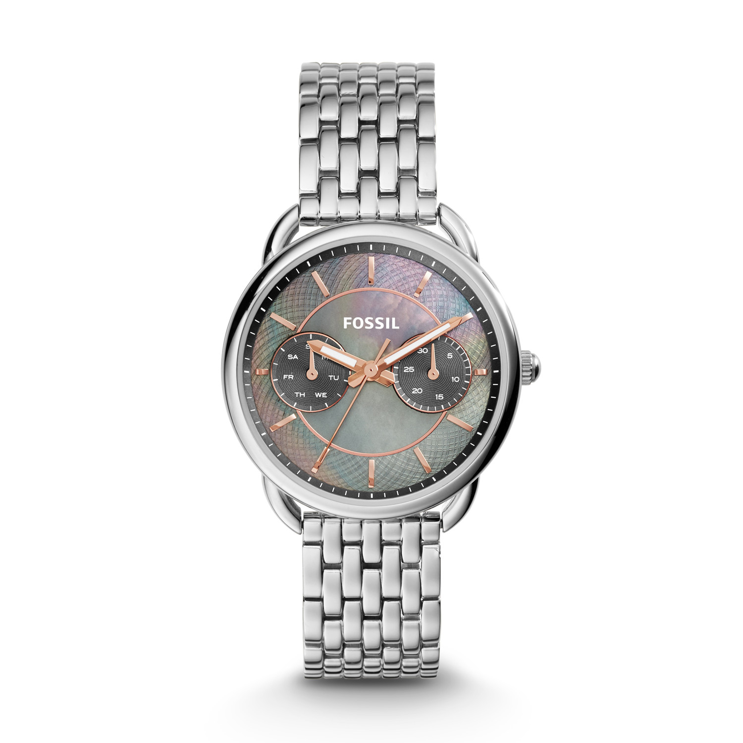 watch thomas ladies steel stainless image sabo watches divine