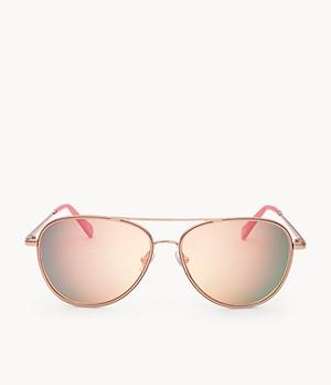 Sonnenbrille Bennet Aviator