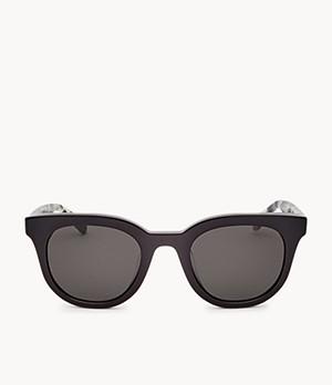 Sonnenbrille Alli Round