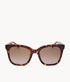 Sonnenbrille Elie Rectangle
