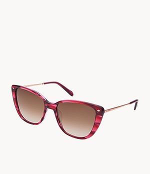 Sonnenbrille Pimm Cat Eye