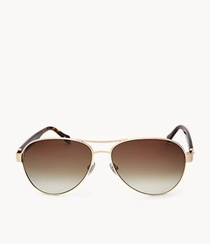 Sonnenbrille Beckington Aviator