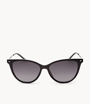Sonnenbrille Mockingbird Cat Eye