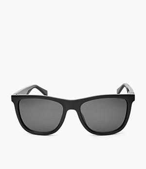 Sonnenbrille Dryden Rectangle