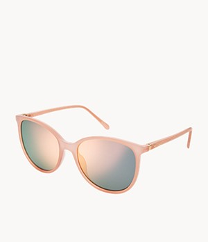Sonnenbrille Jade Rectangle