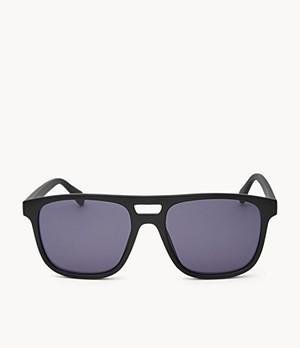 Sonnenbrille Bronson Rectangle