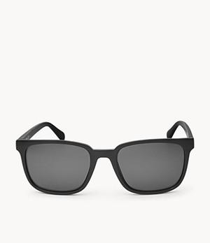 Sonnenbrille Yarboro Rectangle