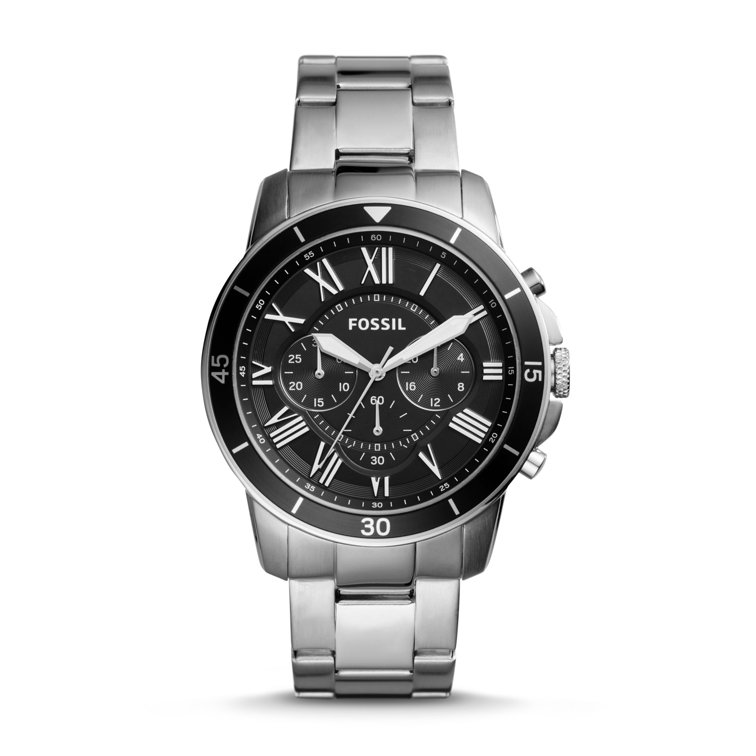 at best fitness women blog for launched fossil luggage style new watches men grant fashion buy