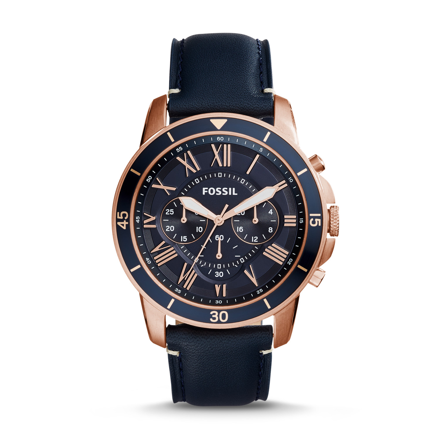 parmigiani men sporty sports by pershing gentleman for watch s sailing watches gazette fleurier