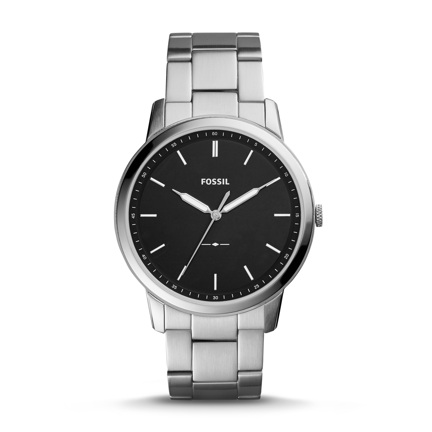 minimal teller from com gray time nixon ss steel watches minimalist