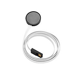 Q CONTROL スポーツスマートウォッチ ジェネレーション3 充電器