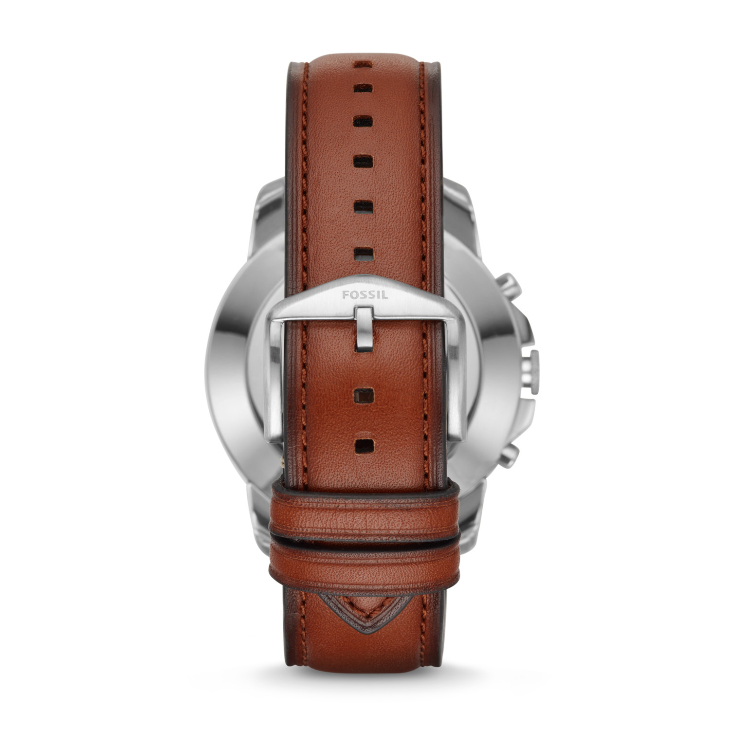 e1455221429af Hybrid Smartwatch - Grant Light Brown Leather. lblAltImage 0  lblAltImage 1   lblAltImage 2. Play Video. lblAltImage 1. lblAltImage 1