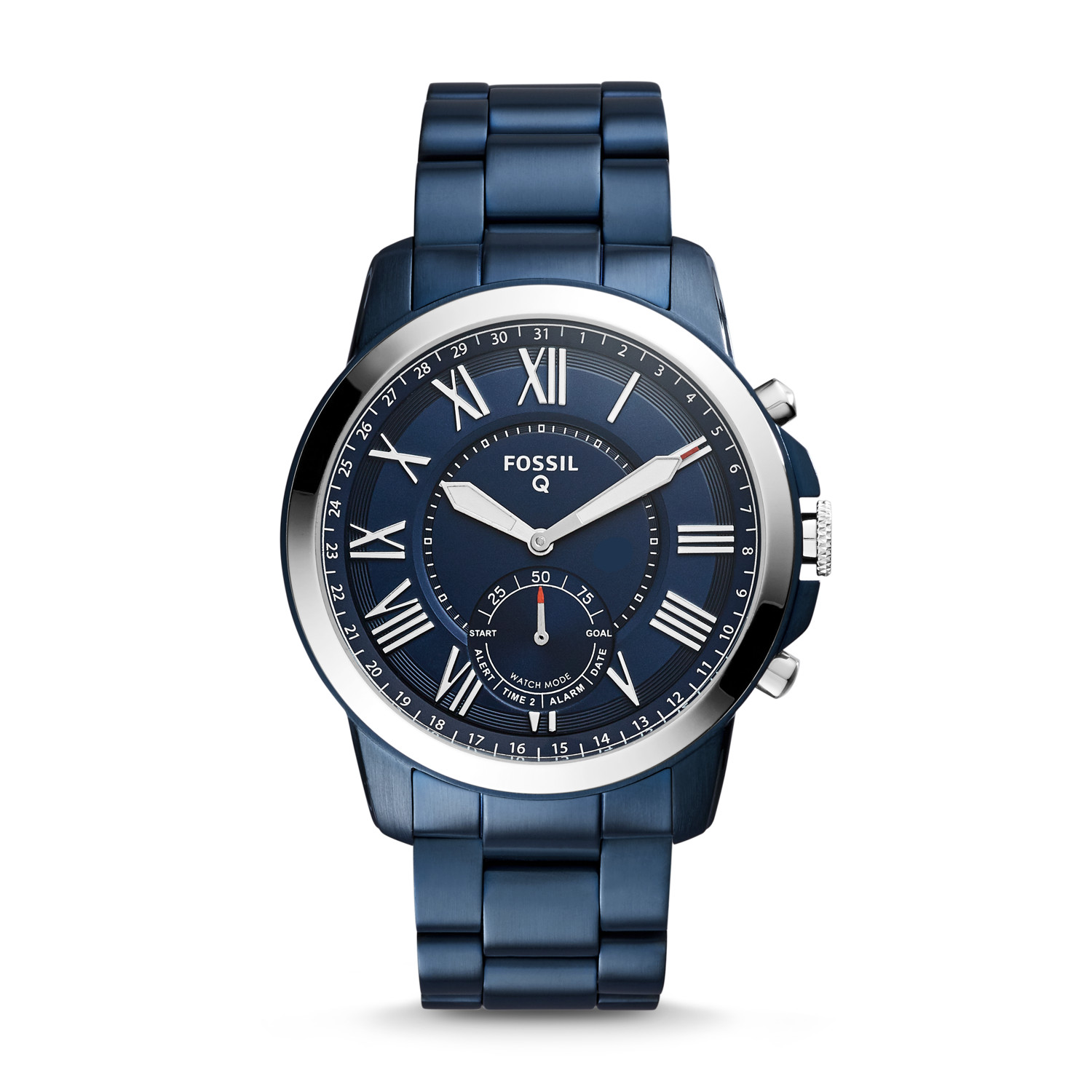 Communication on this topic: 20 All-Time Best selling Fossil Watches For , 20-all-time-best-selling-fossil-watches-for/
