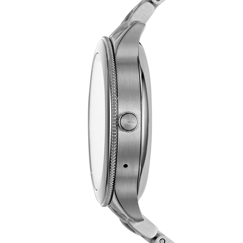 Edelstahl 3Generation Smartwatch Venture Damen Damen v8mN0nw