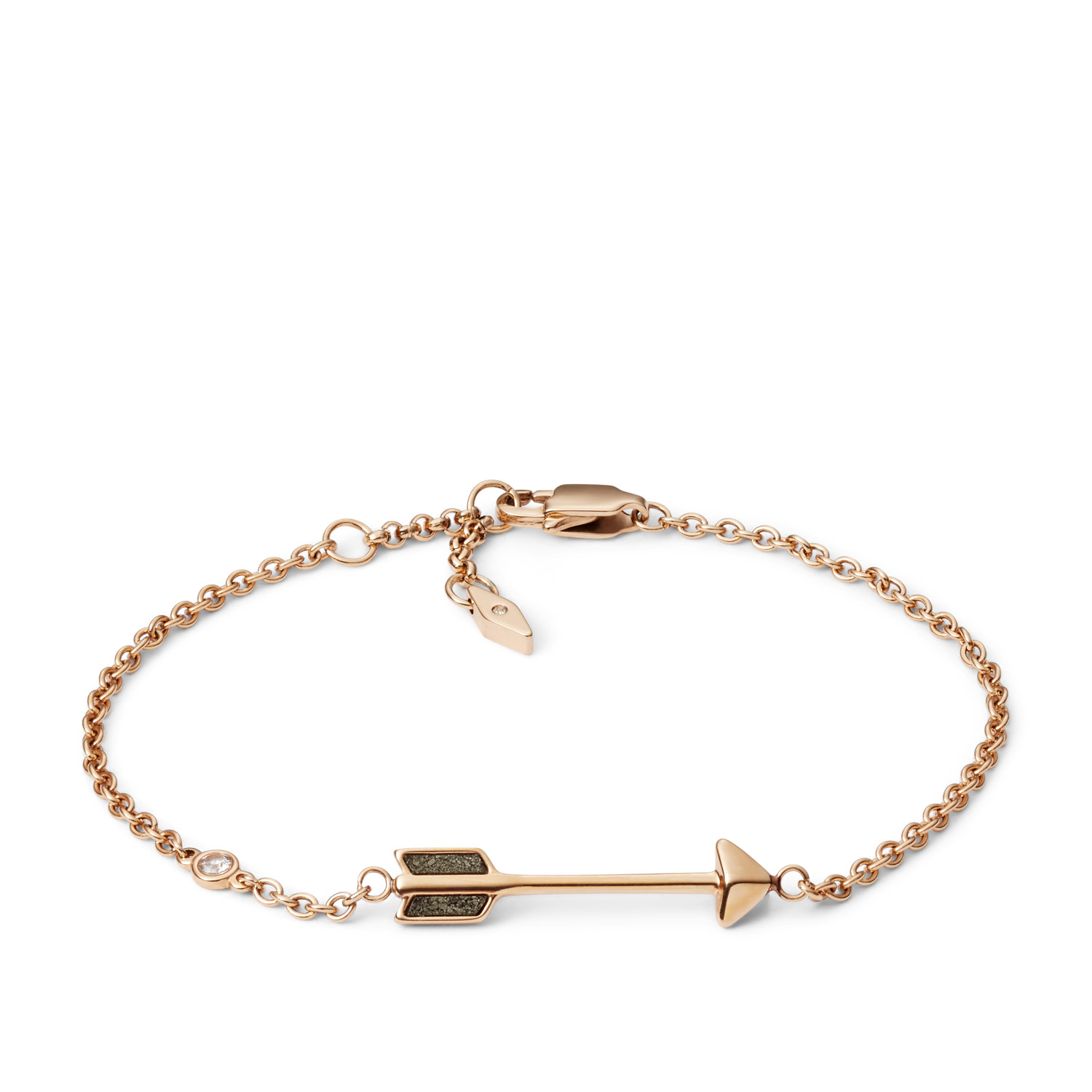 products retro retrospective shot jewellery bracelet arrow