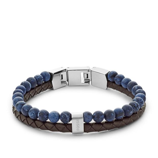 Fossil Women's Bracelet JA6422791 UZwgQ