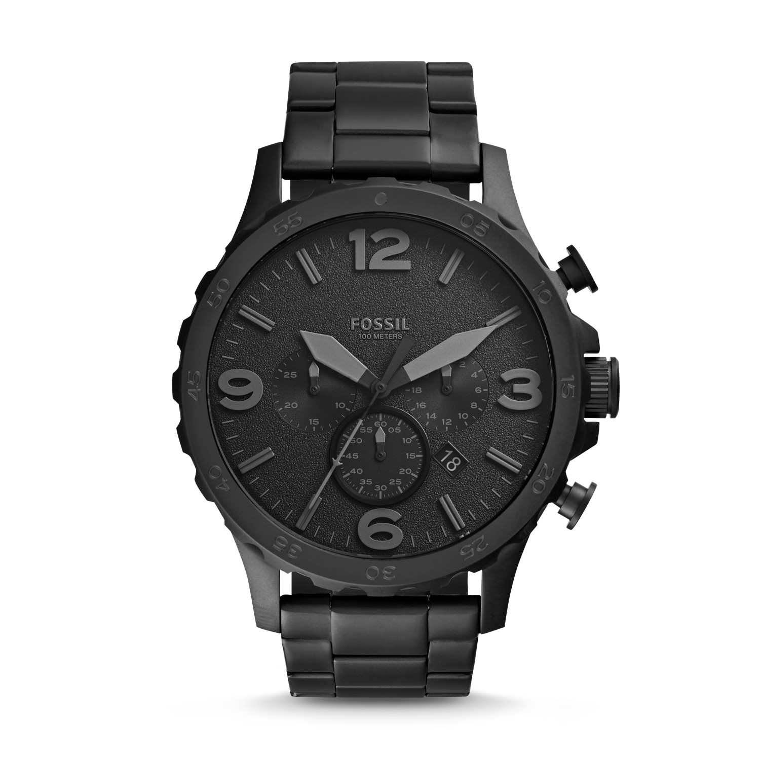 ts black olive army interchangeable nylon watches watch steel military and index product bands style drab with stainless