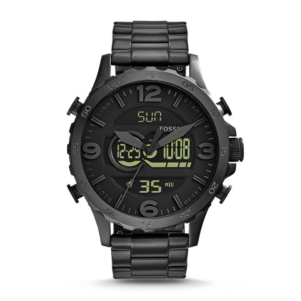 28 verified Fossil coupons and promo codes as of Dec 2. Popular now: 25% Off Your Fossil Order After Signing Up Emails. Trust 360peqilubufebor.cf for Accessories savings.