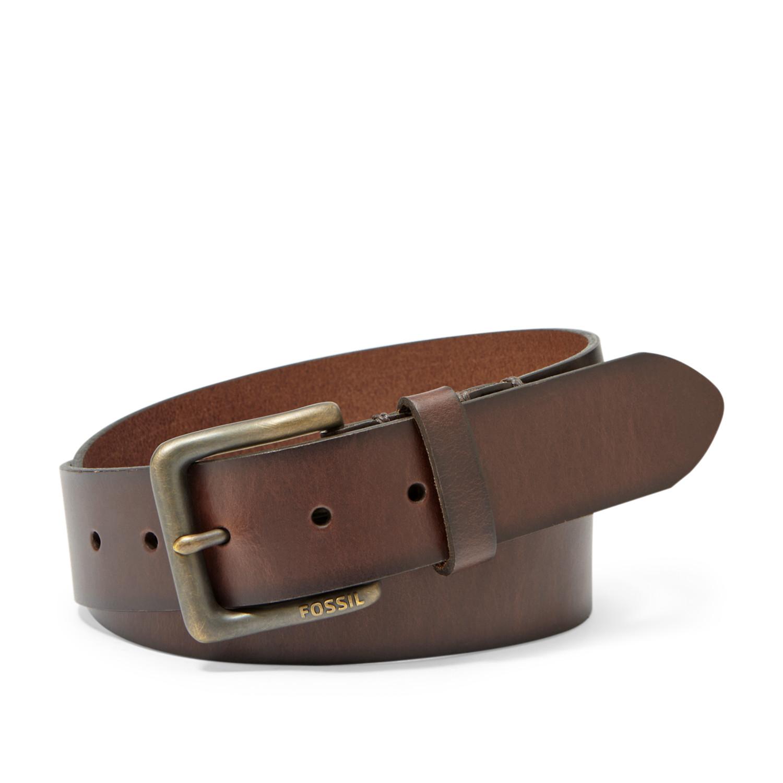 Artie Belt