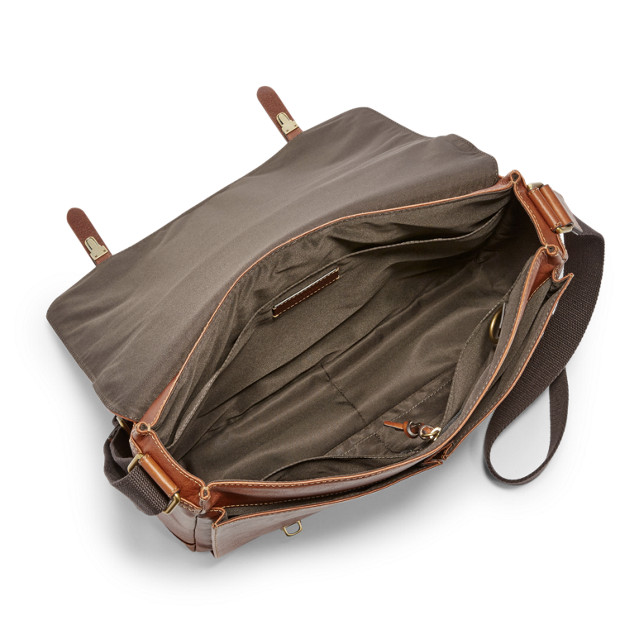 lblAltImage 1