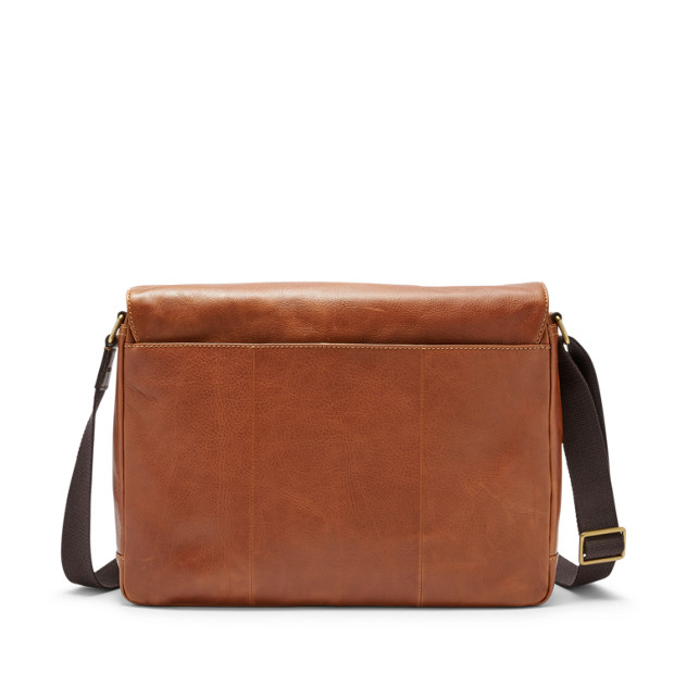 lblAltImage 2