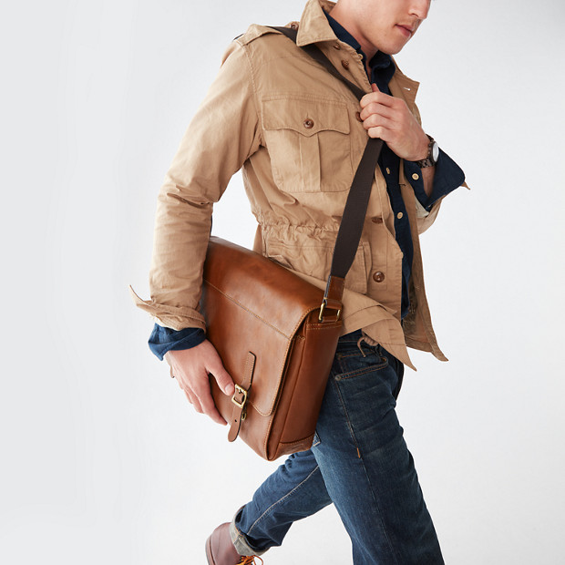 lblAltImage 3