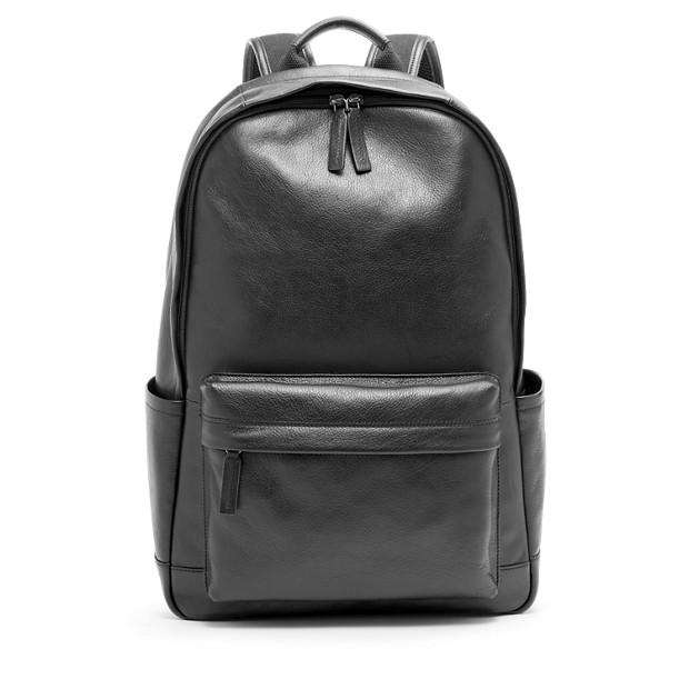 Buckner Backpack - Fossil 9f57a7d522dc4
