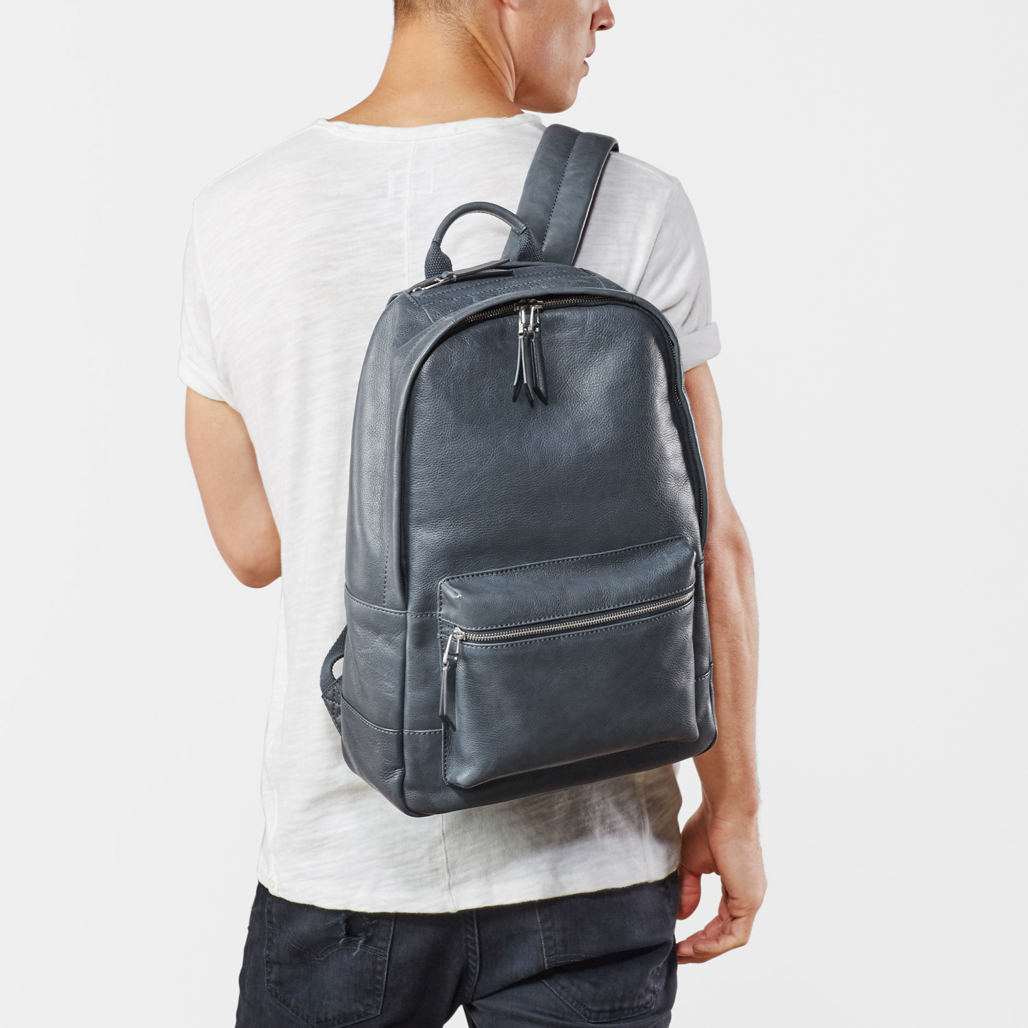eb59f1f7e6 Estate Backpack - Fossil