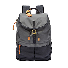Herren Rucksack - Defender Backpack