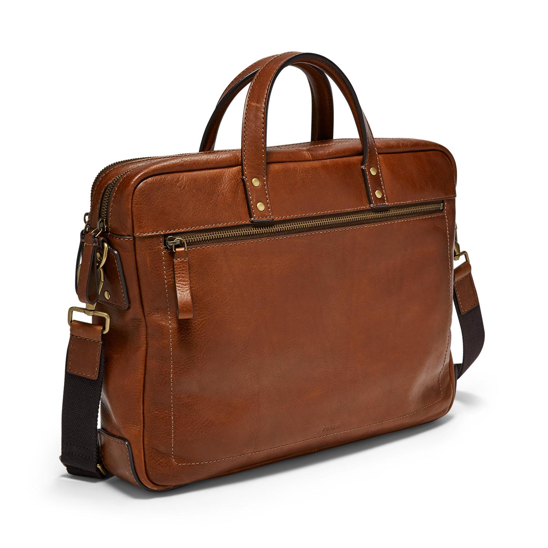 Haskell Double Zip Workbag
