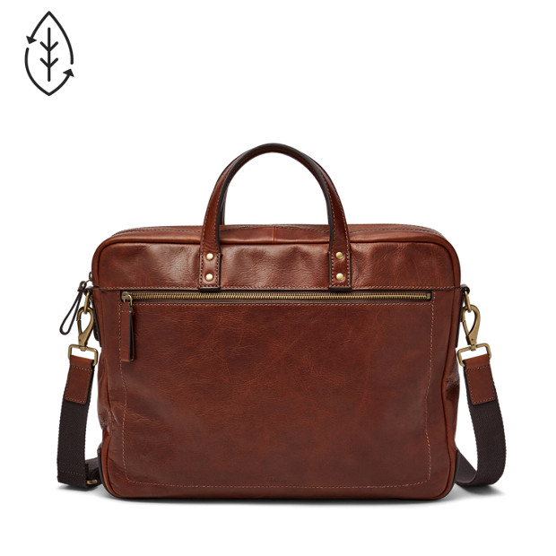 haskell zip briefcase fossil