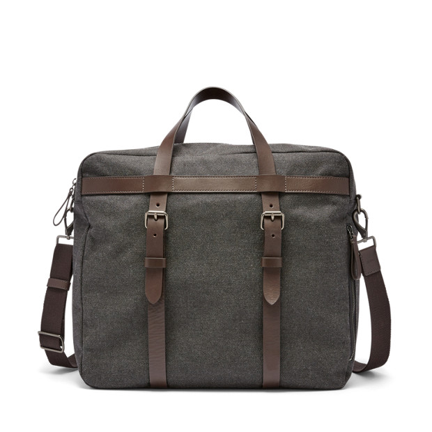 haskell weekender fossil