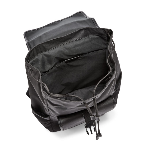 sac dos buckner fossil. Black Bedroom Furniture Sets. Home Design Ideas