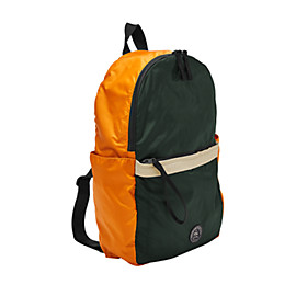 Buckner Packable Backpack