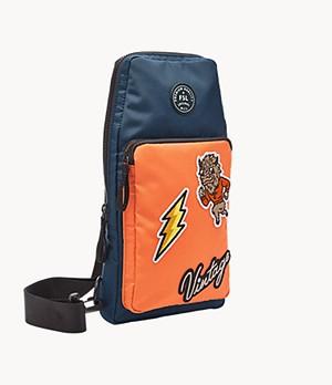 Fossil Sport Sling Pack