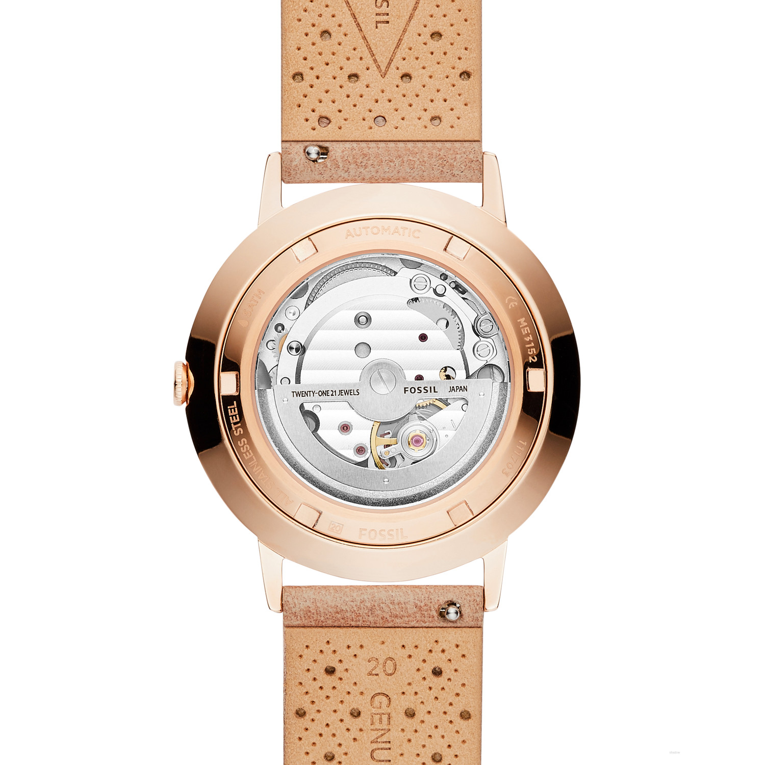 collections of watches sand virtual pointe watch sandi library