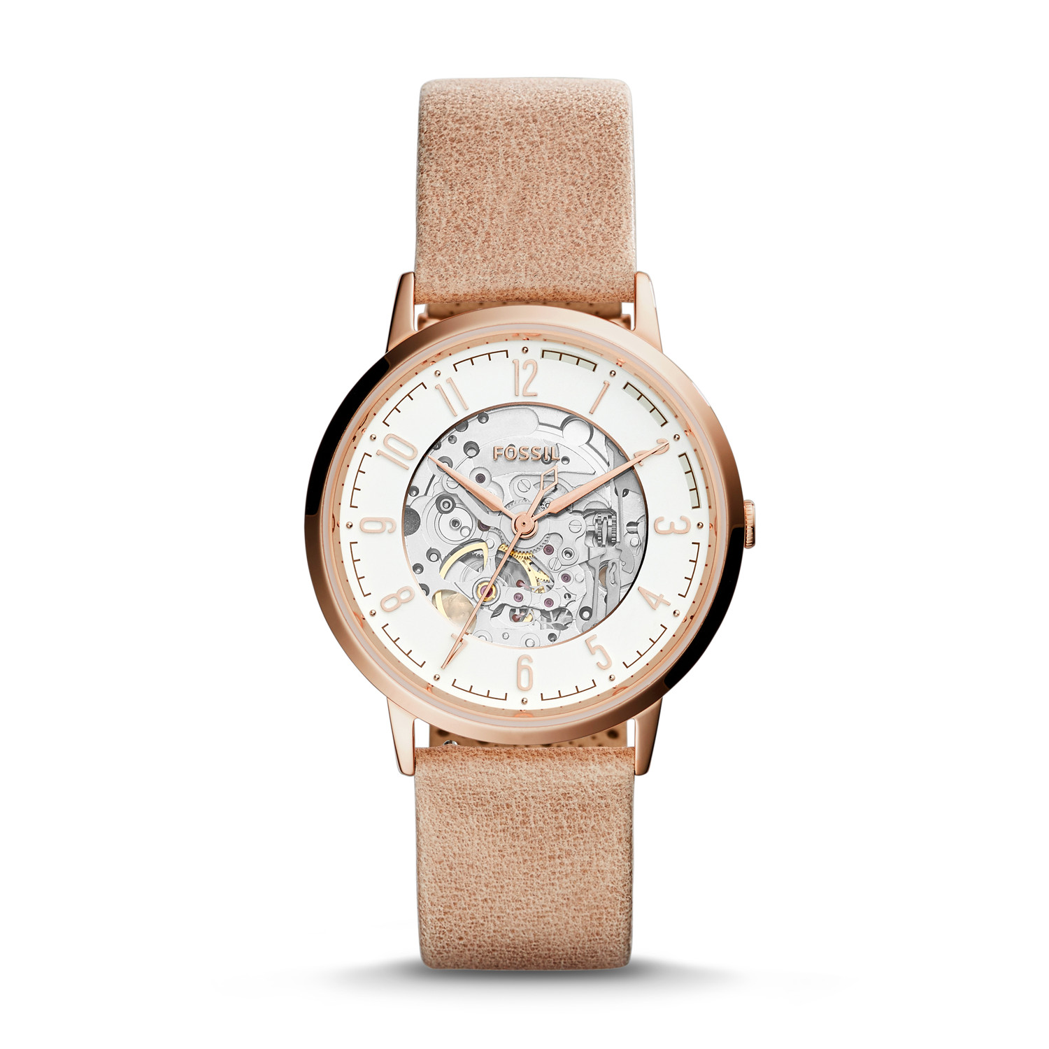 q pdpzoom sku en aemresponsive watches leather venture au main sand fossil gen products smartwatch