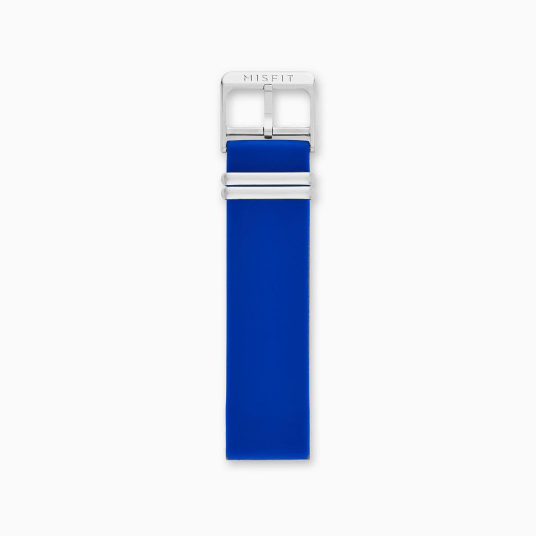 20mm Misfit Smartwatch Sport Strap