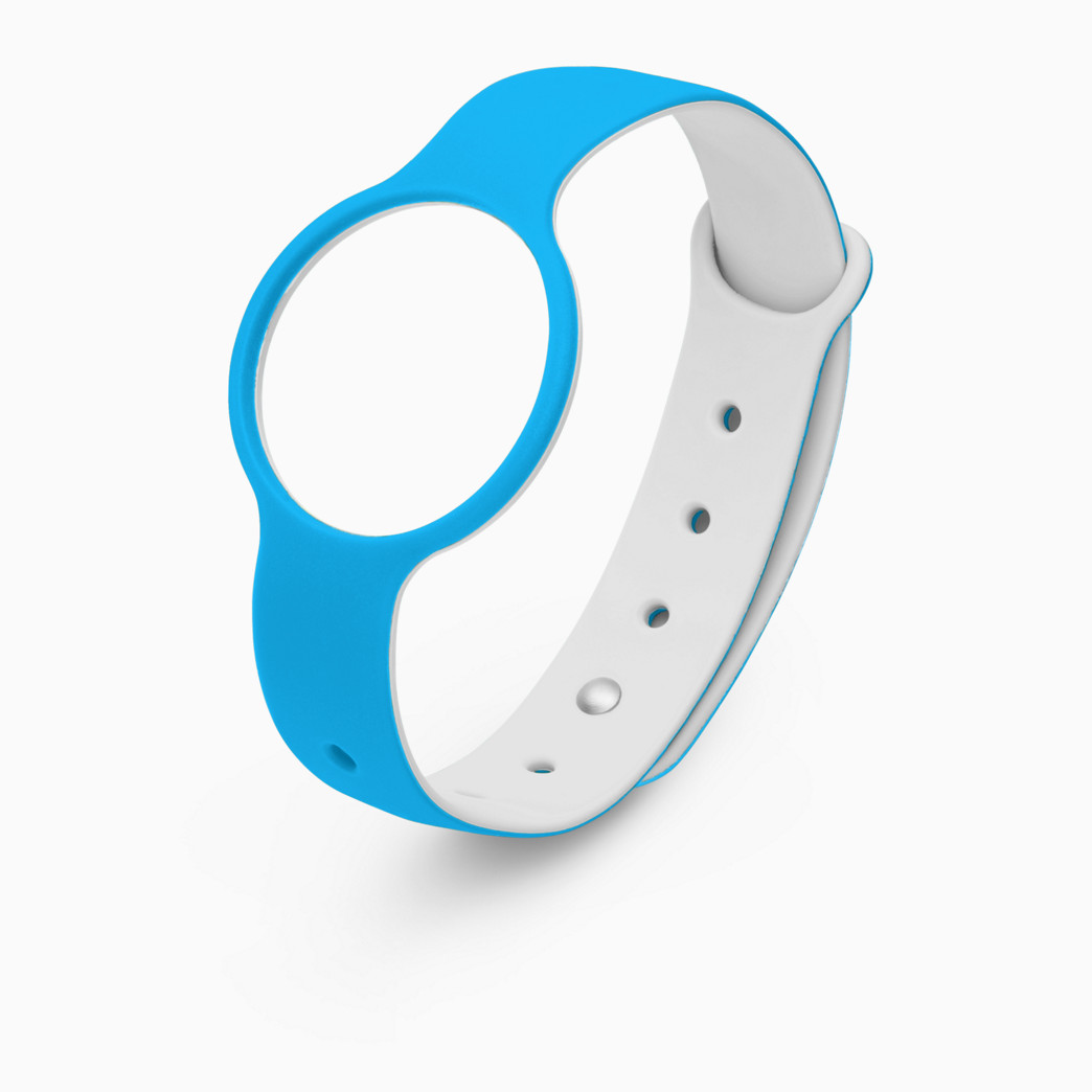Misfit Shine 2 Reversible Sport Band