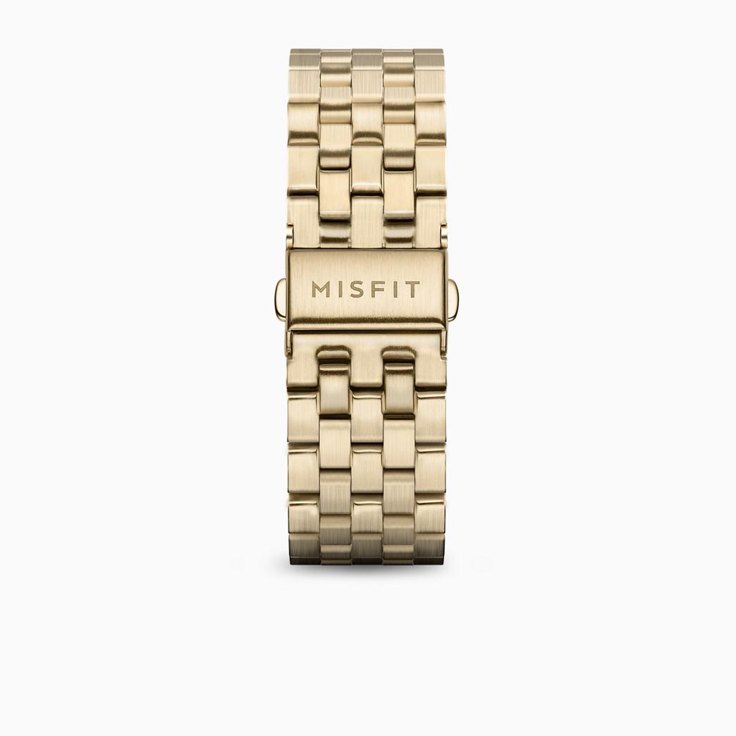Misfit Smartwatch Link Bracelet