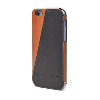coque iphone 5 fossil