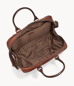 Evan Workbag