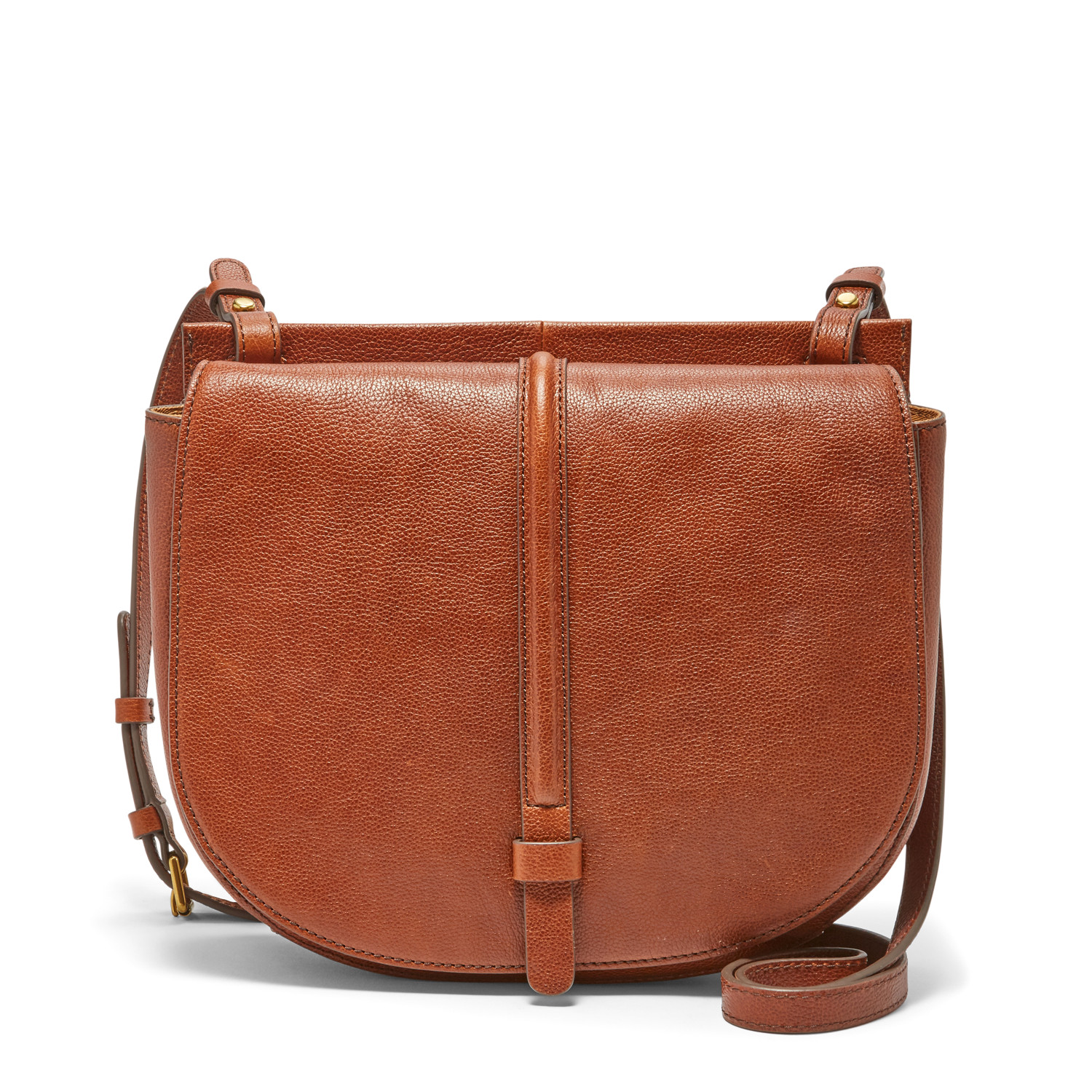 fossil bags