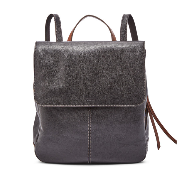 Claire Backpack