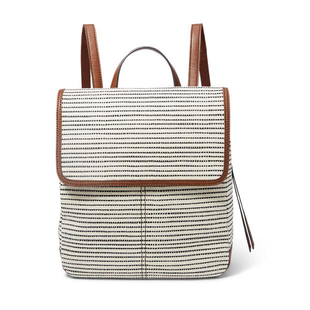 c2ec8c5ada25f Damen Rucksack Claire - Backpack - Fossil
