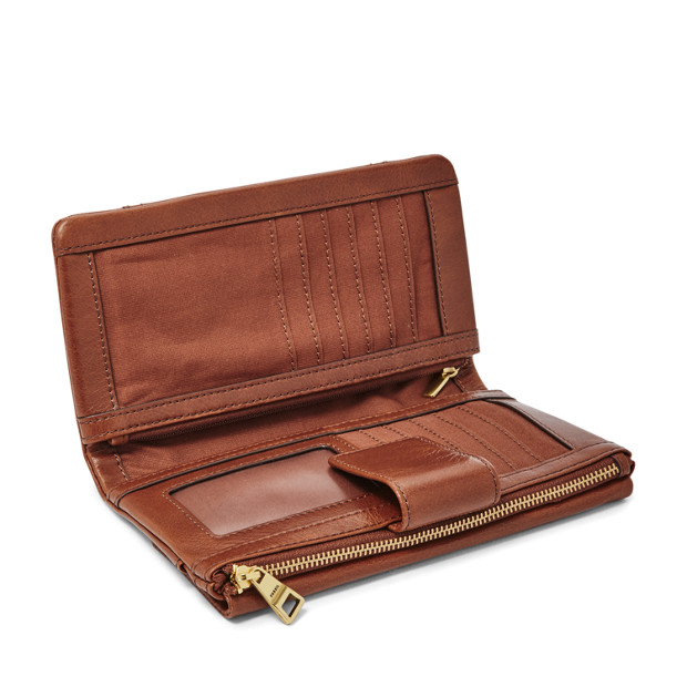 04f71df82795 Ellis Clutch - Fossil